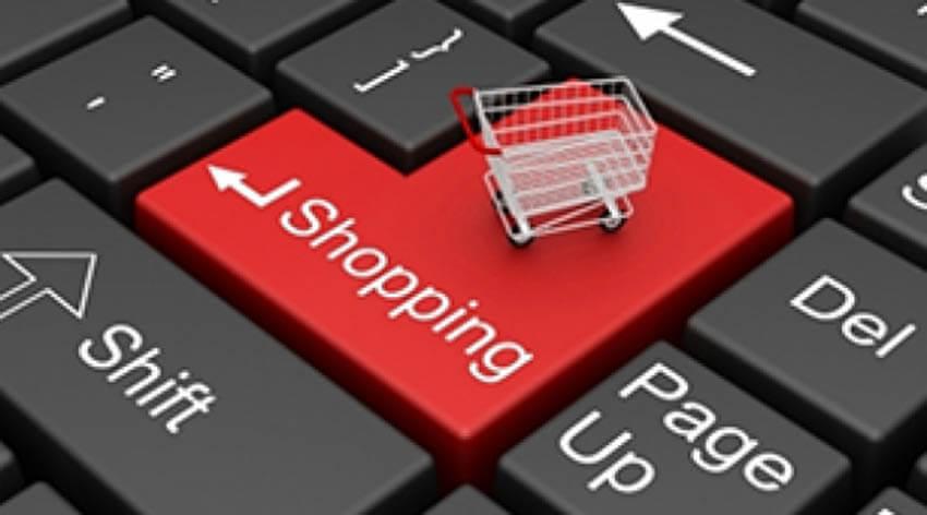 Κανόνες λειτουργίας ηλεκτρονικού εμπορίου