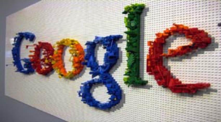 Επτά τρικ για καλύτερη αναζήτηση στο Google