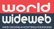 Worldwideweb, Κατασκευή Ιστοσελίδων, Σχεδιασμός, Web hosting, φιλοξενία ιστοσελίδων, Κατοχύρωση Domain