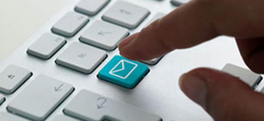 Πώς θα γράψετε ένα email που θα το διαβάσουν όλοι
