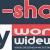 Συμβουλές για το e-shop σας … (2ο Μέρος)