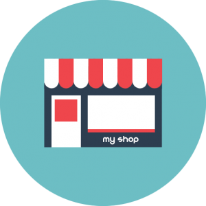 images_market_store