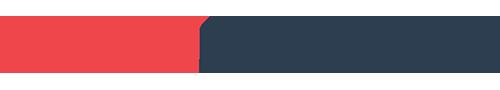 Κατασκευή ιστοσελίδων Θεσσαλονίκη από την Worldwideweb. Αναλαμβάνουμε τον σχεδιασμό, την κατασκευή ιστοσελίδων ή αναβάθμιση και προώθηση της ιστοσελίδας.